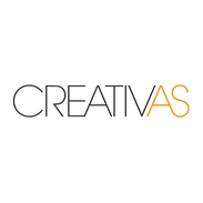 creativas logo - from website.png