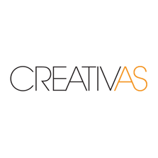 creativas logo - from website.png