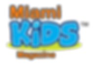 logo miami kids highr..png