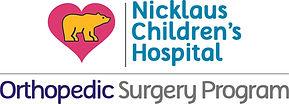 Nicklaus ORTHOPEDIC SURGERY_Logo.jpg