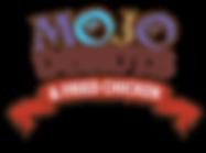 MojoLogo-01.png
