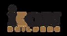 ikon builders.png