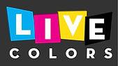 live colors.jpg