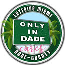 only in dade.jpg