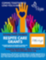 HELPING HAND RESPITE FLYER.jpg
