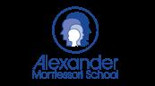 alexander montessori.png