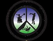 Correct Logo.png