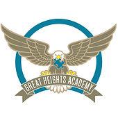 gha logo blue.jpg