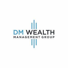DM WEALTH MGMT - LOGO.jpg