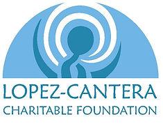 Lopez-Cantera Charitable Fdtn Logo.jpg