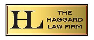 HLF Horizontal logo - vector-page-001.jp