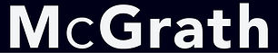 McGrath-Logo_Blue_Background.jpg