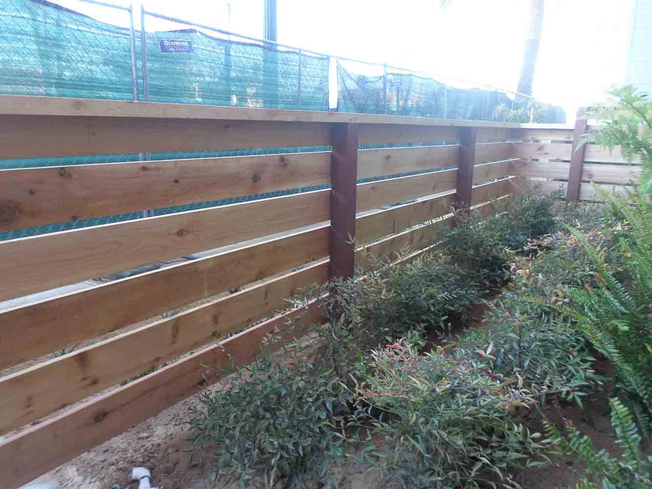wood-fence-san-diego-14