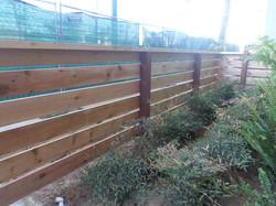 wood-fence-san-diego-14