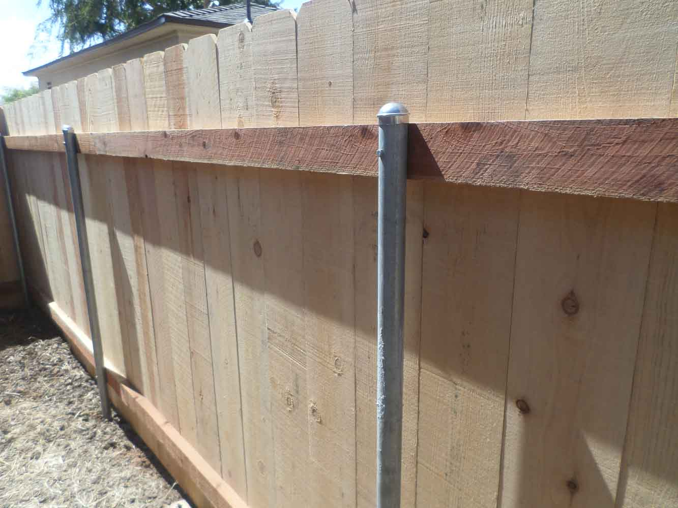 wood-fence-san-diego-19