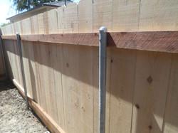 wood-fence-san-diego-19