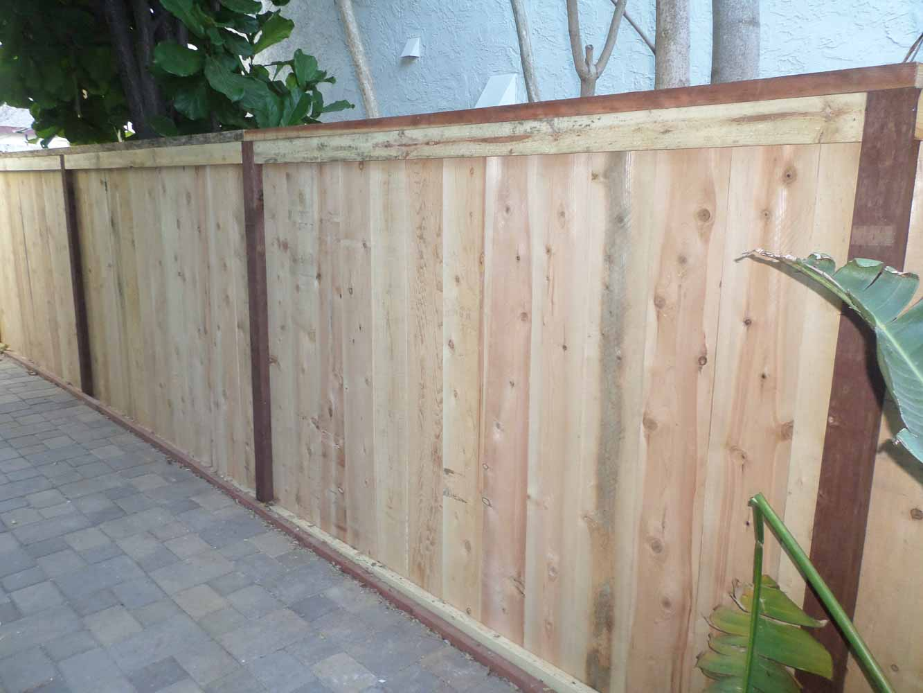wood-fence-san-diego-9