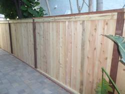 wood-fence-san-diego-9