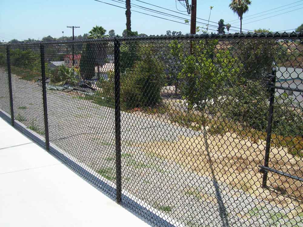 chain-link-fence-san-diego-3