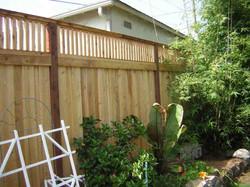 wood-fence-san-diego-17