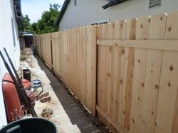 wood-fence-san-diego-2