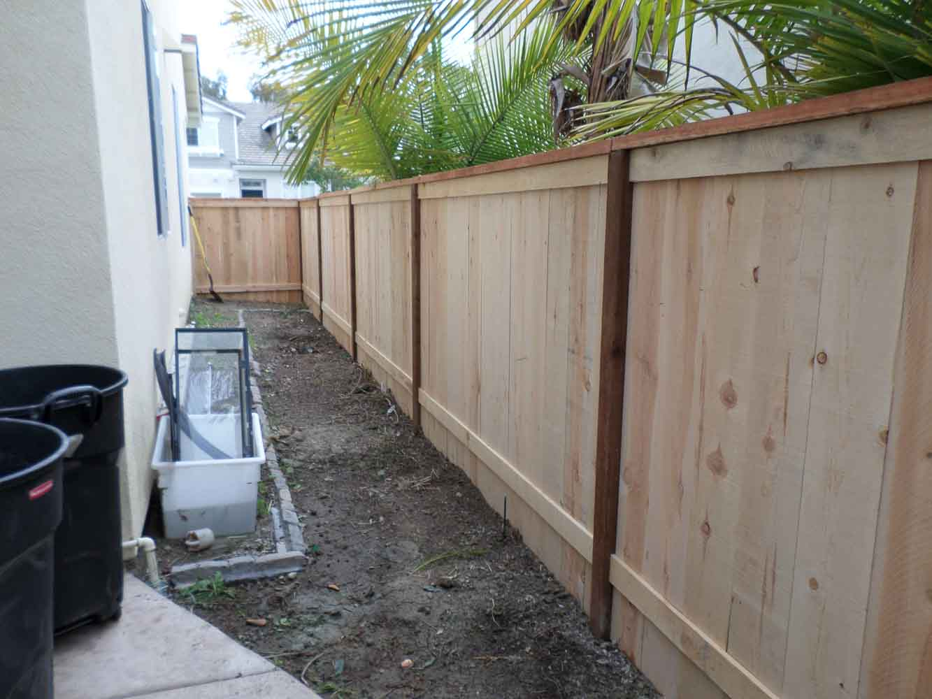 wood-fence-san-diego-3