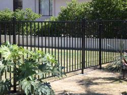iron-fence-san-diego-3