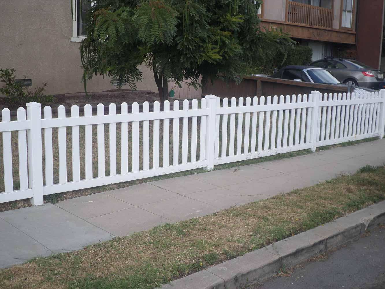 vinyl-fence-san-diego-18