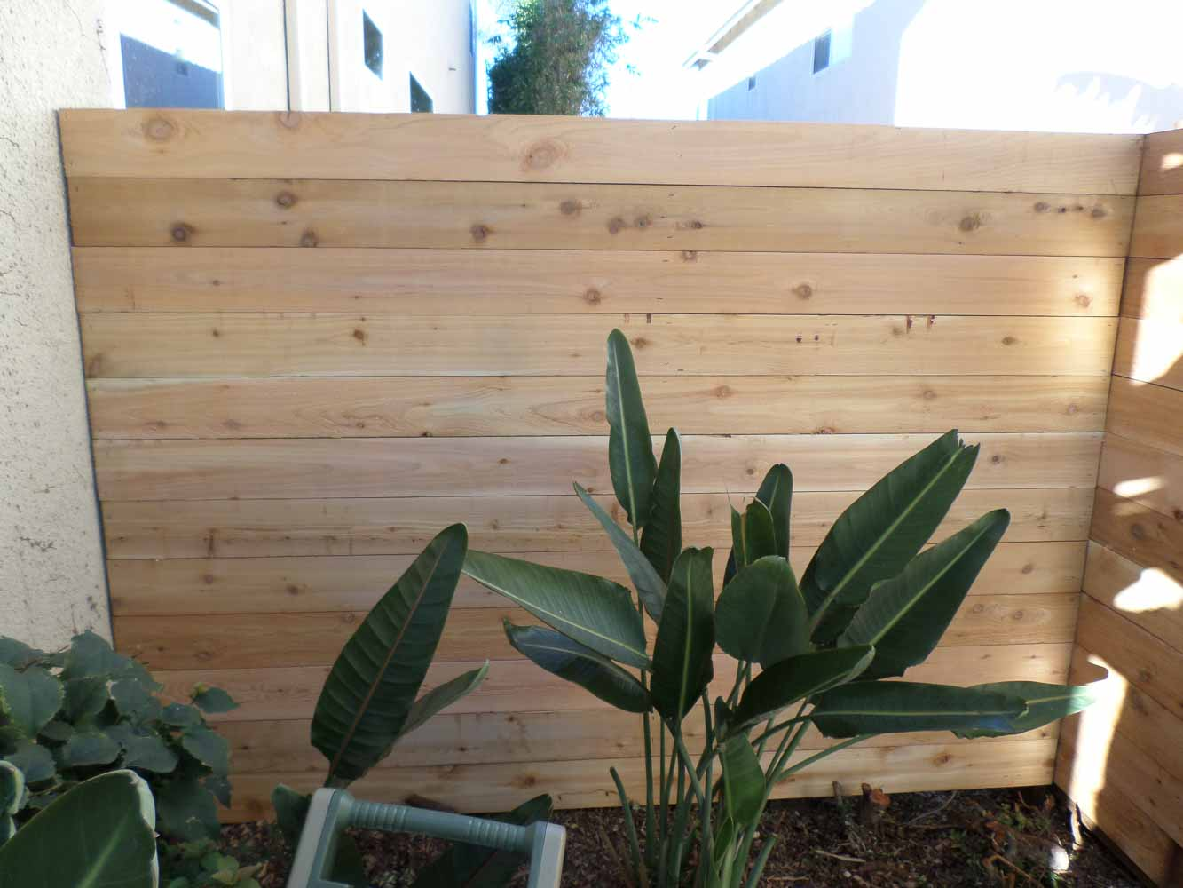 wood-fence-san-diego-6