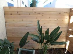 wood-fence-san-diego-6