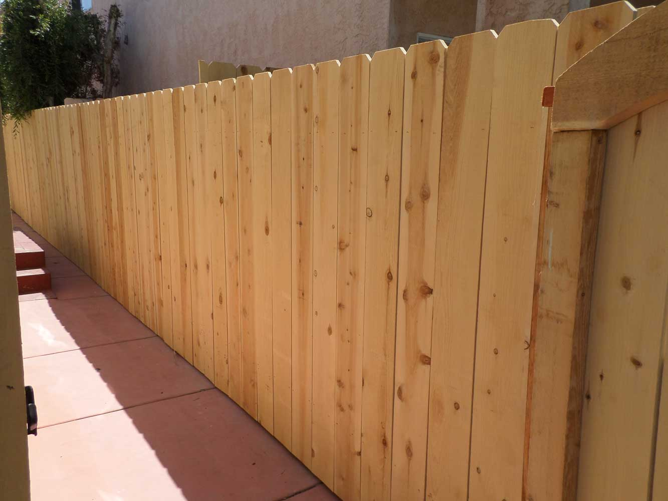 wood-fence-san-diego-20