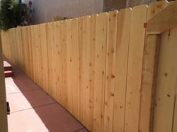 wood-fence-san-diego-20