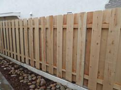 wood-fence-san-diego-7