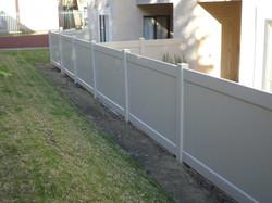 vinyl-fence-san-diego-2