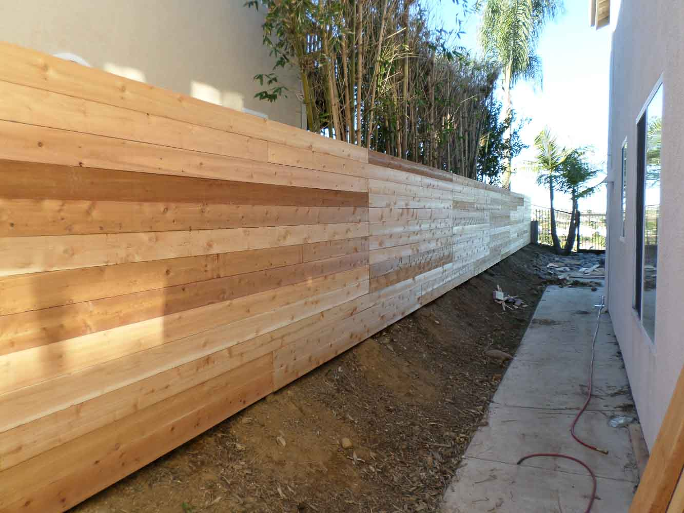 wood-fence-san-diego-1