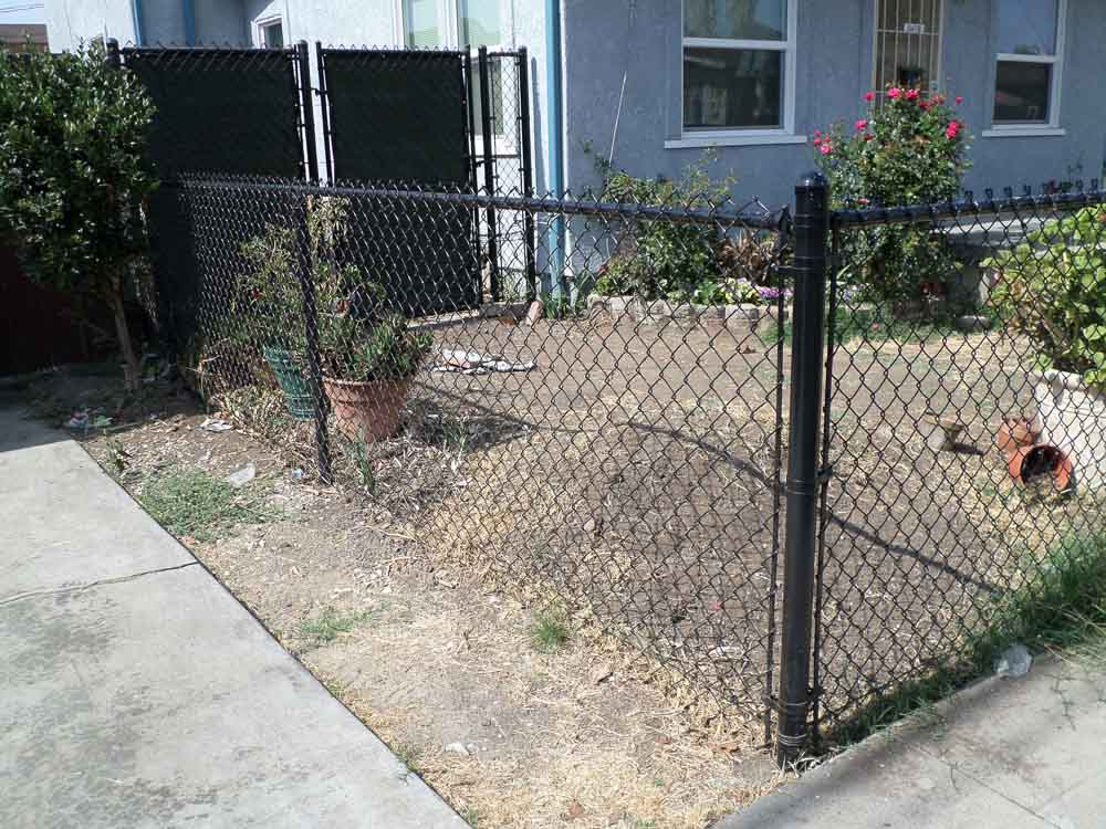 chain-link-fence-san-diego-4