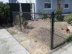 chain-link-fence-san-diego-4