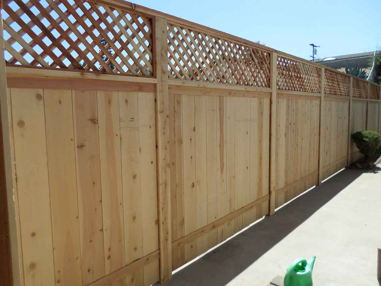 wood-fence-san-diego-11