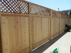 wood-fence-san-diego-11
