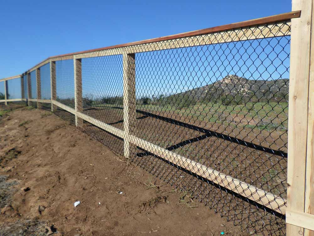 chain-link-fence-san-diego-2