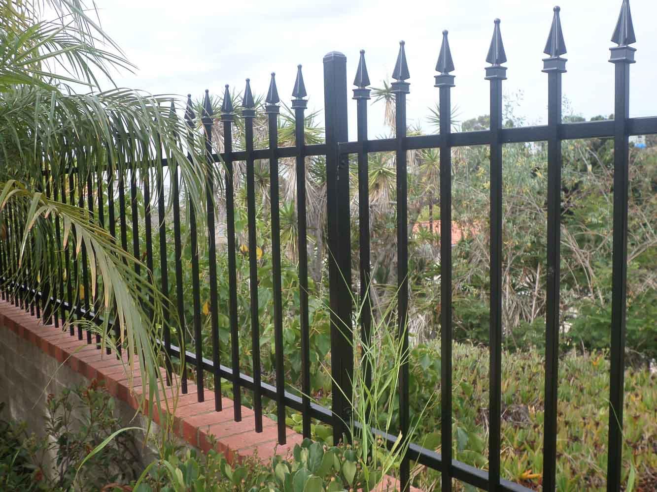 iron-fence-san-diego-5