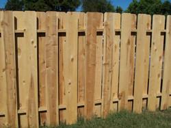 wood-fence-san-diego-10