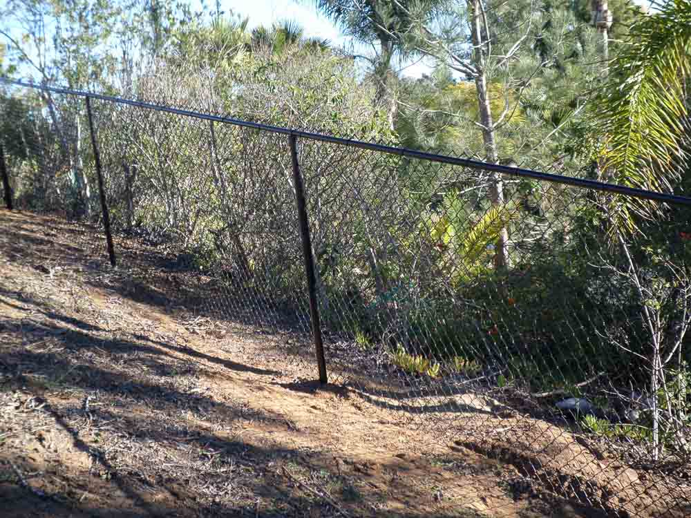 chain-link-fence-san-diego-1