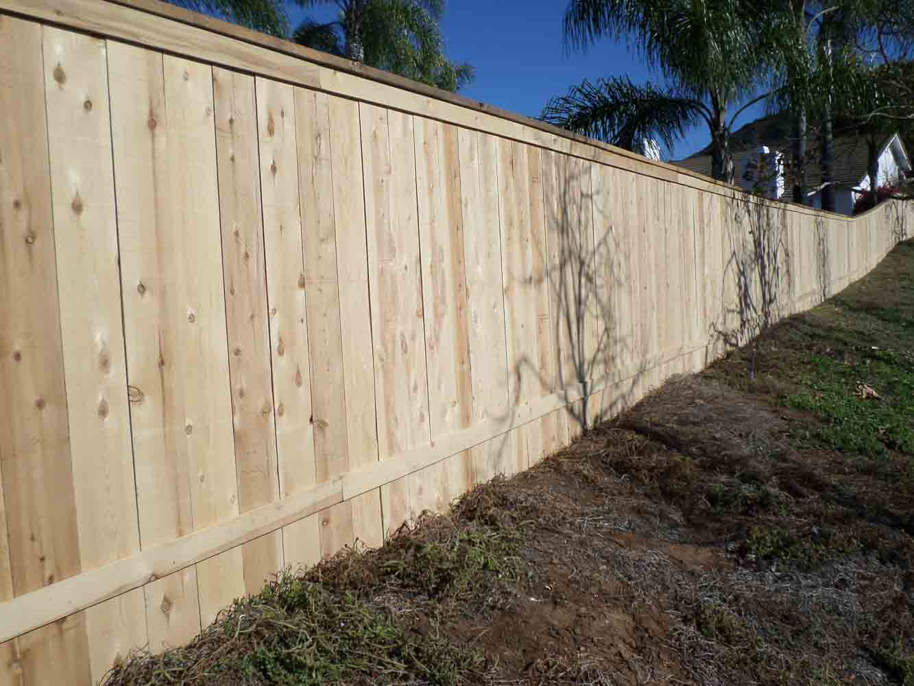 wood-fence-san-diego-5