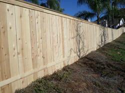 wood-fence-san-diego-5