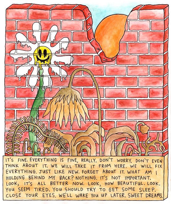 watercolor_comic2.jpg
