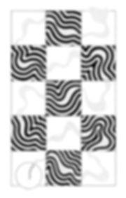 pod_panels2.jpeg