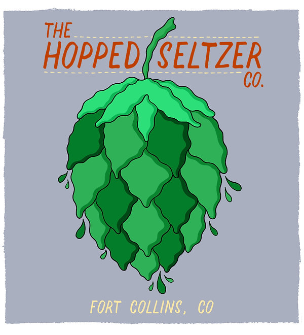 hopped_seltzer_co_4.jpg