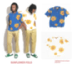 sunflower polo.jpg