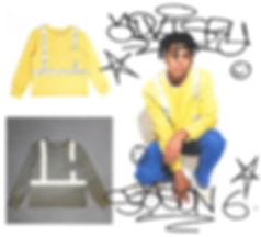 yellow 3m.jpg